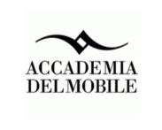 Homepage Mobiltre Arredamenti A Verona