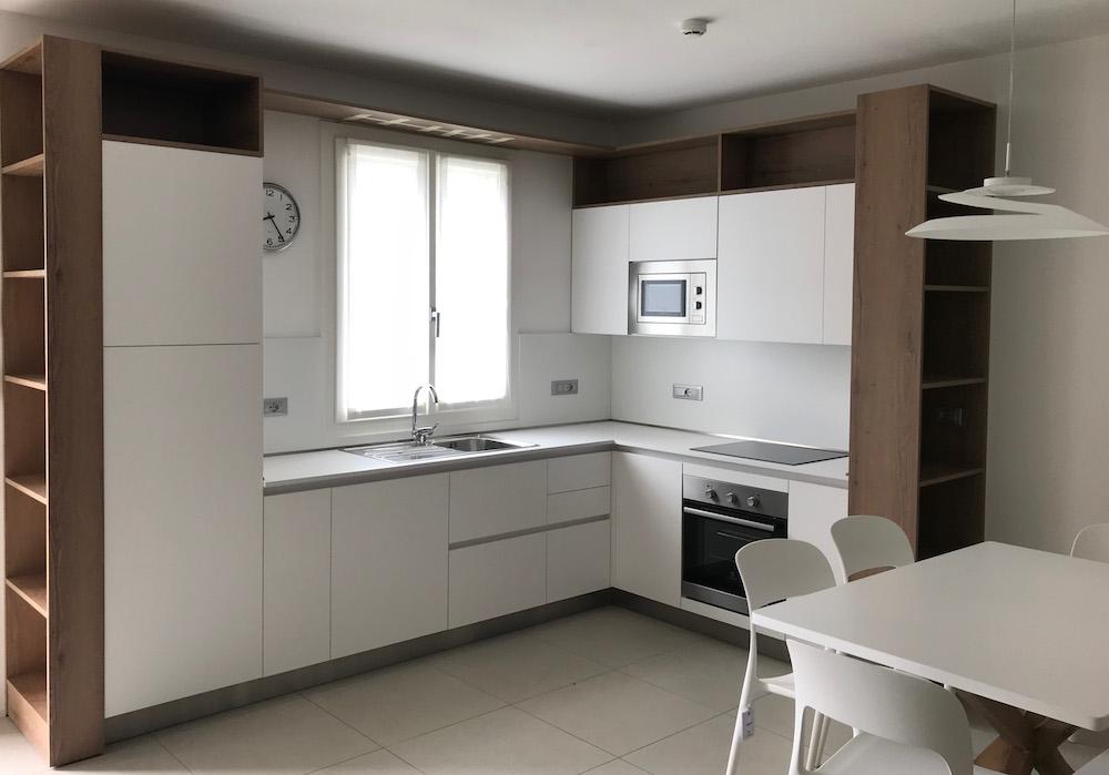 Come arredare un mini appartamento — mobiltre, arredamenti a Verona
